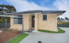 71B Kline Street, Weston NSW