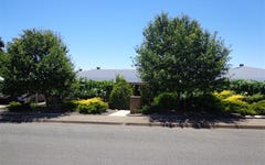 15 Abbott Avenue, McLaren Vale SA