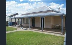 2/88 Barber Street, Gunnedah NSW