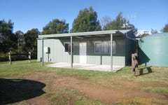 40 Grandview, Murrah NSW