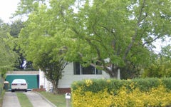 288a Humffray Street North, Brown Hill VIC