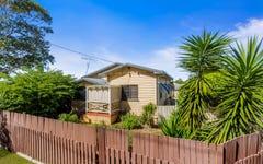 18 Princess Street, Newtown QLD