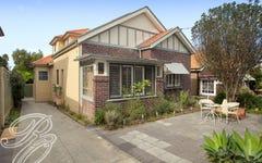 20 Beresford Avenue, Croydon Park NSW
