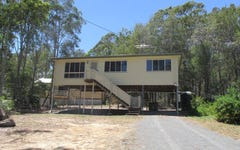 92 Kate Street, Macleay Island QLD