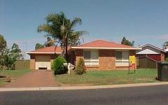 31 Davidson Drive, Dubbo NSW