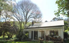 Address available on request, Berrys Creek VIC