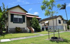 1/3 Arnold Street, Mayfield NSW