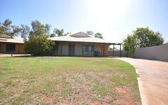 5 Jirripuka Court, South Hedland WA