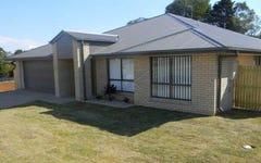 9 Barwick Court, Wilsonton QLD