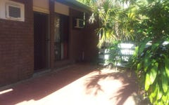 5/9 Gleneagles Court,, Northlakes NT