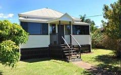 49 Priest Street, Rockville QLD