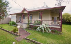 37 Charles Street, Abermain NSW