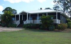 123 Settlement Road, Curra QLD