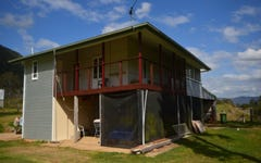 874 Eastern Mary River Road, Cambroon QLD