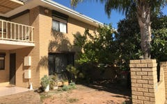 Address available on request, Tuart Hill WA