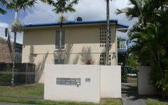 2/71 Little Pease Street, Manoora QLD