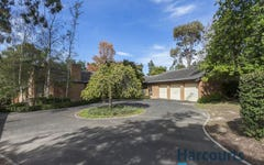 34-36 Hopetoun Road, Park Orchards VIC