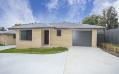 46 Ninth Street, Weston NSW