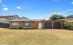 58 Emerald Drive, Eagle Vale NSW