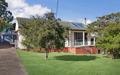 10 King Street, Hillsborough NSW