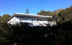 412 Freycinet Drive, Coles Bay TAS