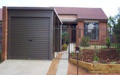 9 Roughley Place, Florey ACT