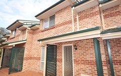 2/55-57 Fennell St, North Parramatta NSW