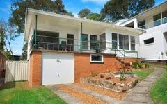 596 Macquarie Drive, Eleebana NSW