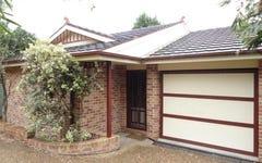 5/10 Lenna Place, Jannali NSW