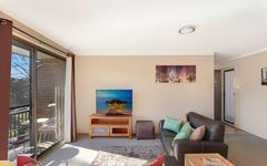 12/2 Virginia Street, North Wollongong NSW