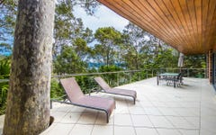 1/175 Prince Alfred Parade, Newport NSW