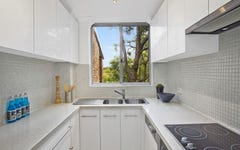 11/36-40 Gordon Street, Manly Vale NSW