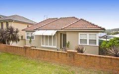 13A Bailey Street, Adamstown NSW