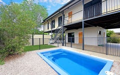 15 Danimila Terrace, Lyons NT