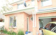 9/33 Mallacoota Street, Wakeley NSW