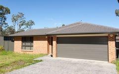 13 Aston Street, Cessnock NSW
