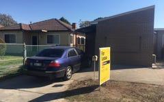 13C Pine road Fairfield, Fairfield NSW
