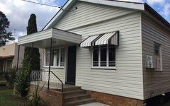 10 Palmerin St, Warwick QLD