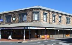 3/118 Commercial Road, Port Adelaide SA
