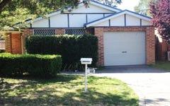 95 Dryden Avenue, Oakhurst NSW