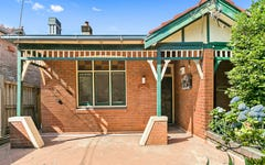 85A Cambridge Street, Stanmore NSW