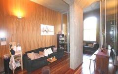 213/320 Harris Street, Pyrmont NSW