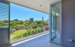 4 Parkland Boulevard, Brisbane QLD