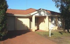 14. Gleneagles Way, Glenmore Park NSW