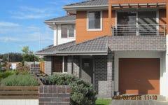 37 Ulmara Avenue, The Ponds NSW