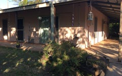 18 Glencoe Crescent, Tiwi NT