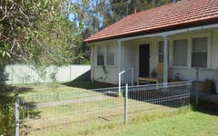2/1 Punt Road, Warners Bay NSW
