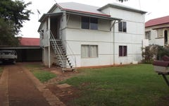 1/3 Eversleigh Road, Scarborough QLD