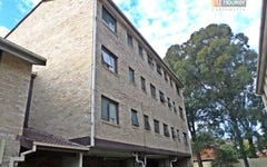 Unit 8/84 HUGHES STREET, Cabramatta NSW