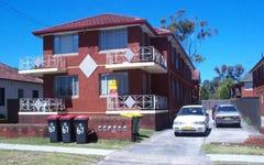 1/67 Brighton Avenue, Croydon Park NSW